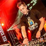 DJ Danny Ray