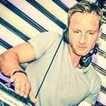 DJ Delrey