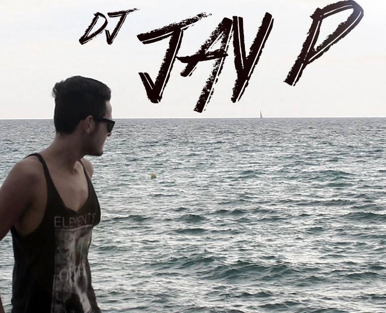 DJ Jay P
