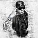 DJ Flowee