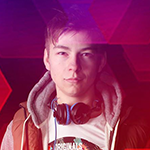 DJ Flyin b