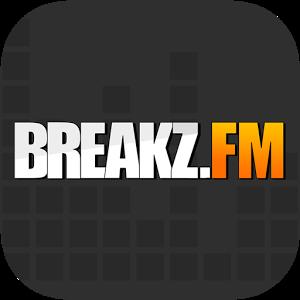 Webradio Stream's Live und kostenlos Hören