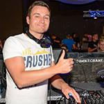 DJ MikeCrane