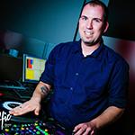 DJ PI.BI.