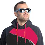 DJ Risow