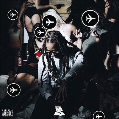 Ty Dolla $ign - Airplane Mode