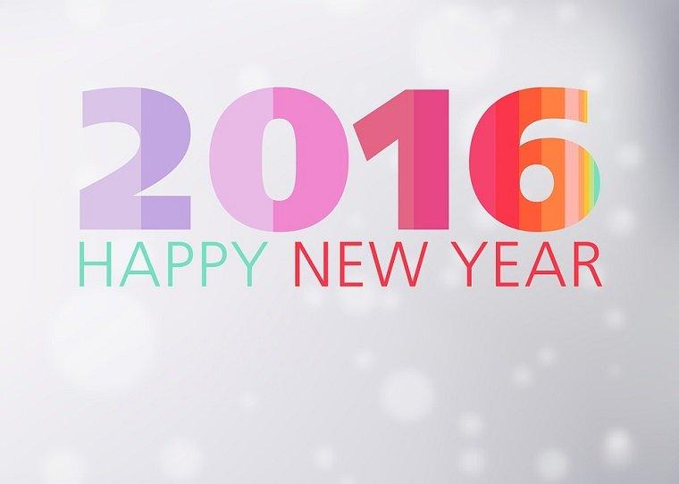 Neujahr bei Breakz.FM