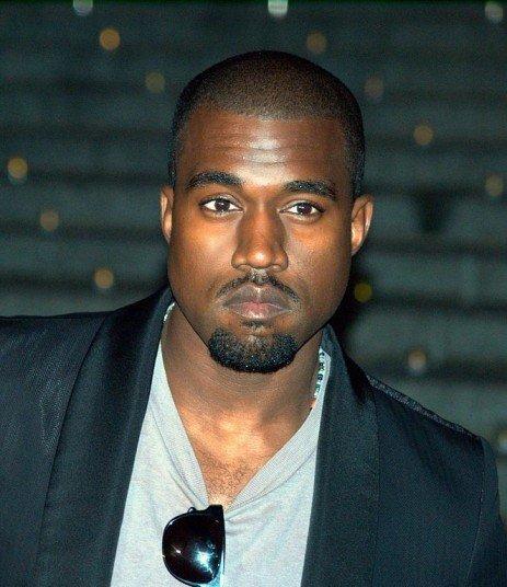 """Kanye West - Es ist Ofiziell: """"Swish"""" hat ein Datum"""