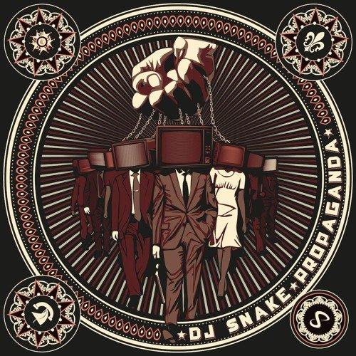 Neuer Release von DJ Snake