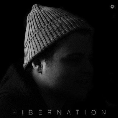 BoatHouse - Hibernation