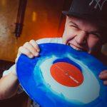 DJ Le Trace