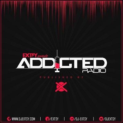 EXTSY's Addicted Radio #078