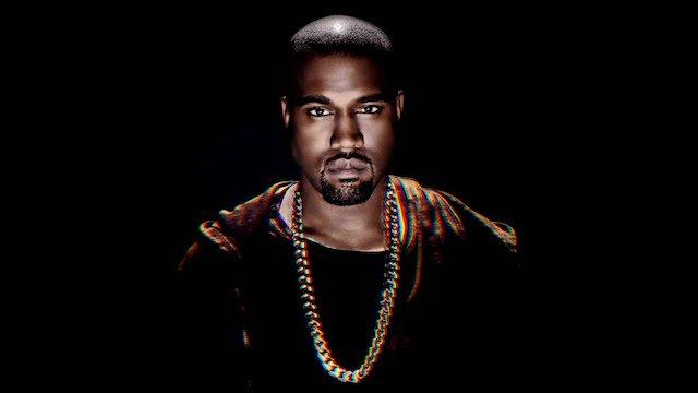 """Kanye West - """"Yeezy Season 3"""" Inspiration"""