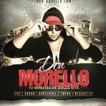 Don Morello