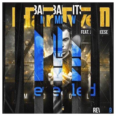 Bali Bandits vs Hardwell - Mr. Meows Mad World (Freem Bootleg)