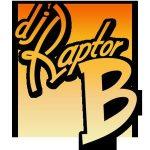 DJ Raptor B