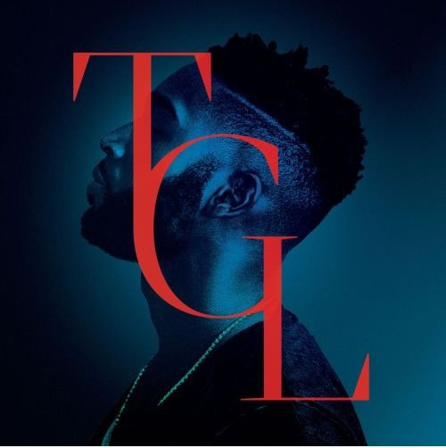 Tinie Tempa - Girls Like (feat. Zara Larsson)