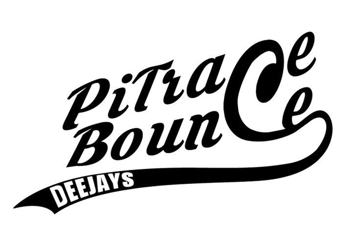 PiTrace Bounce Deejays - Podcast 07.06.2016   Matrix Club Berlin