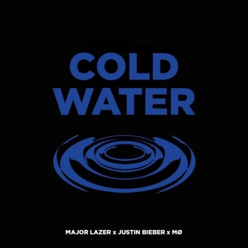 Major Lazer ft. Justin Bieber & MØ – Cold Water (l.rmx Summer Reggaeton Remix)