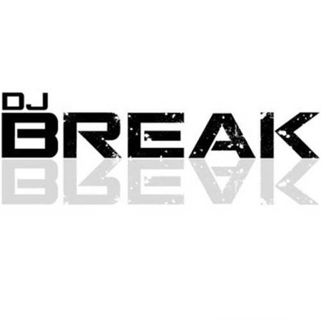DJ_Break – Old Hits Party Break