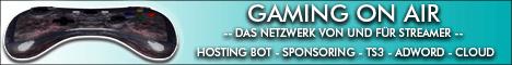 Gamingonair.de