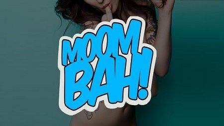 Die von uns Besten 5 Moombahton Tracks im Netz