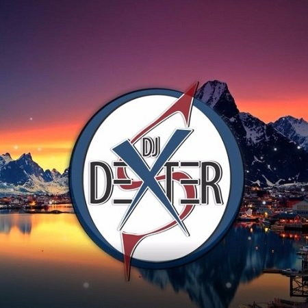 Dj Dexter S - New House Electro & Dance Mix (December 2016)