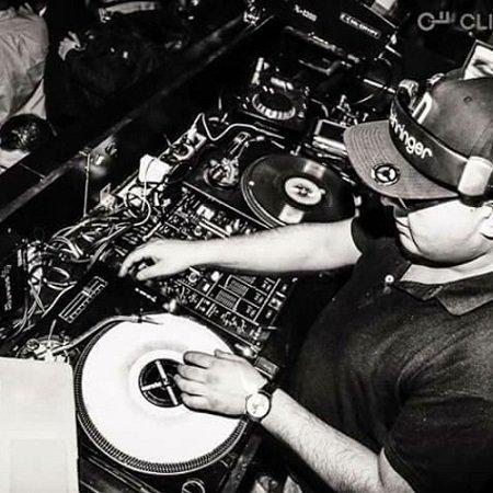 90s-hip-hop-classics-live-mix