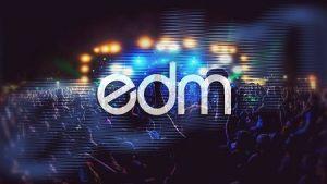 Michael Skovo - Warm Up EDM Mix
