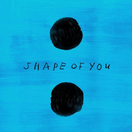 DeejayExploit - Ed Sheeran – Shape Of You (Exploit EditRemix)