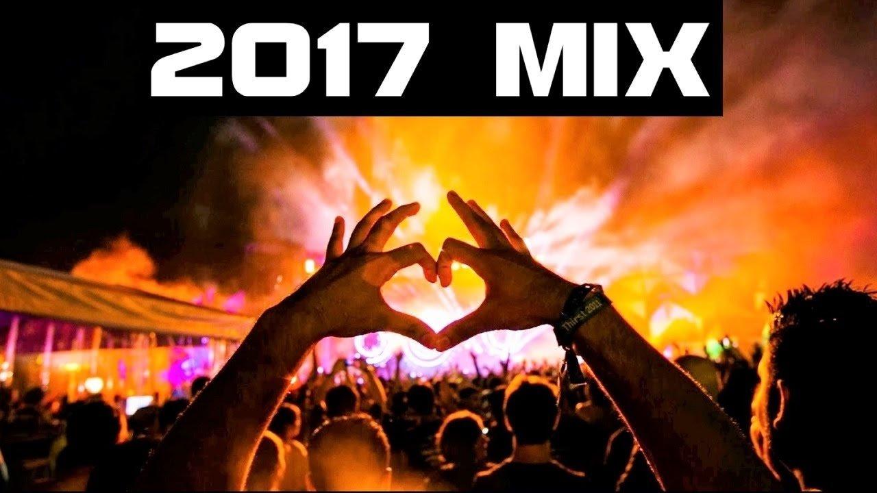 DJ Shorte - Best Hip Hop EDM Party Dance Music