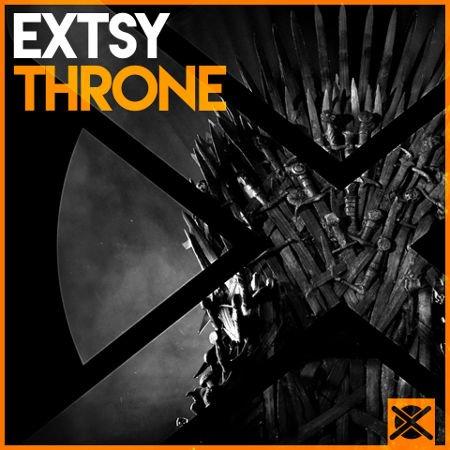 EXTSY – Throne (Original Mix)