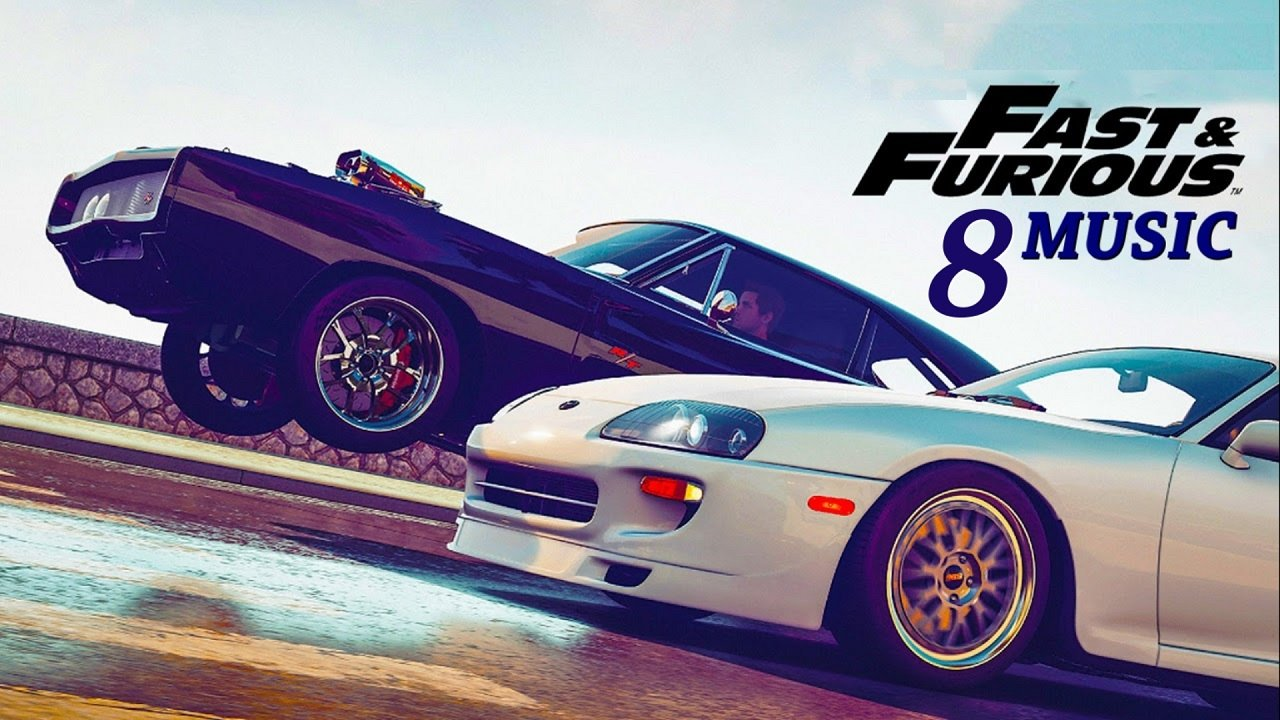 the fast and the furious pictures