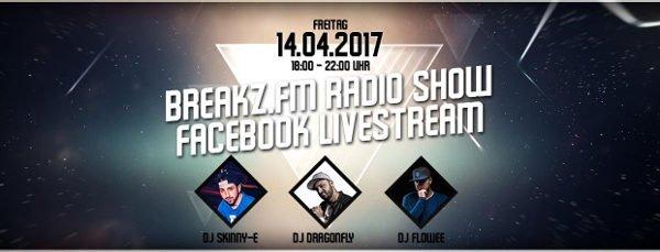 Tonight LIVE - 1800 - 2200