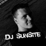 DJ Sunsite - Breakz.FM HipHop Remix Webradio Deejay