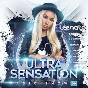 Leenata – Ultra Sensation #66