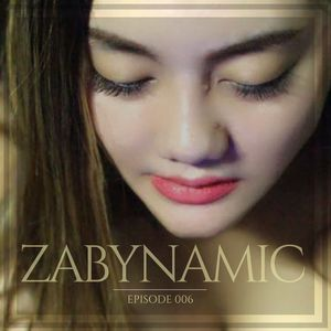 ZabyNamic #006