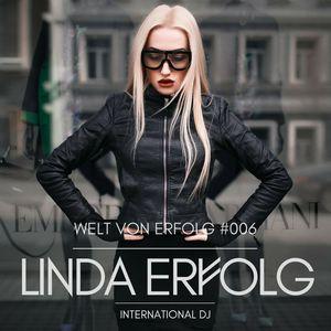 Linda Erfolg - Welt Von Erfolg #006