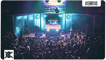 Best Bass House Mix 2017 EAR #110 - Jetzt im DJ Radio Hören