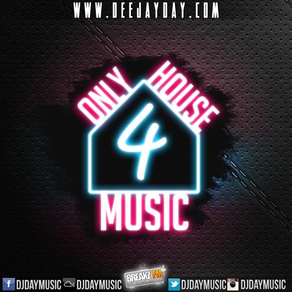djday_onlyhousemusicvol4