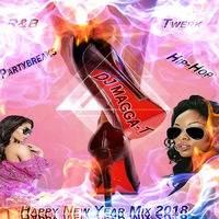 happy-new-year-2018-dj-magga-t-finest-black-320-kbits-partybreakship-hoprampbtwerkmix-w200_h200_c3a3a3a_q70_m1514641452-cropped_1514473984