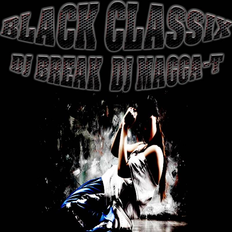 dj-break-dj-magga-t-black-classix-vol1----w800_q70_----1522631580873